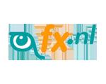 Logo FX.nl