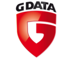 Logo G Data Antivirus