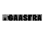 Logo Gaastra