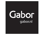 logo Gabor.nl