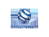 Logo Gadget House