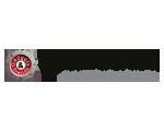 logo Gadgets & Trends