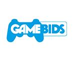 Logo GameBids