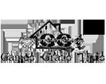 Logo Gamesgratisthuis.nl