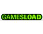 Logo Gamesload