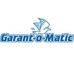 Logo Garant-o-Matic