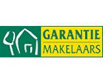 logo GarantieMakelaar.nl