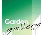 logo Garden Gallery