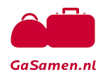 Logo GaSamen.nl