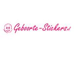 logo Geboorte-stickers.nl