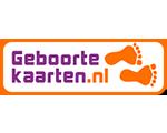 Logo Geboortekaarten