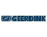 Logo Geerdink