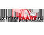 Logo GefeliciTAART.nl