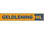 Logo GeldLening.nl