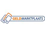 Logo Geldmarktplaats