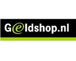 Logo Geldshop.nl