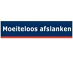 logo Gemakkelijk afslanken