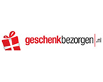 logo Geschenkbezorgen.nl