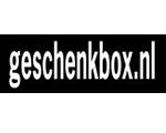 logo GeschenkBox.nl