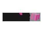 logo Gestrikt.nl