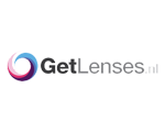 logo GetLenses