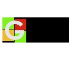 Logo Gewoonfoto.nl