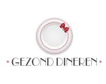 logo Gezond Dineren