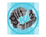 Logo GiftFor2