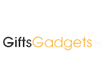 logo GiftsGadgets.nl