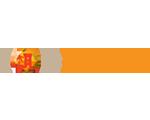 Logo Girassol Vakanties