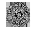 Logo Gladiator