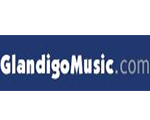Logo GlandigoMusic