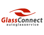 Logo GlassConnect