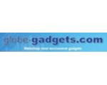 logo Globe Gadgets