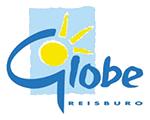 Logo Globe Reisburo