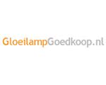 Logo GloeilampGoedkoop.nl