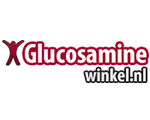 logo Glucosaminewinkel.nl