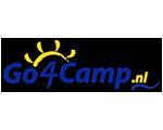 Logo Go4camp