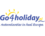 logo Go4Holiday