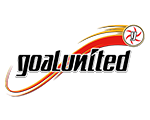 Logo Goalunited