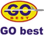 Logo GoBest