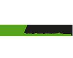 Logo GoCust
