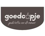 logo Goedcupje