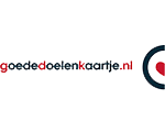 Goededoelenkaartje.nl