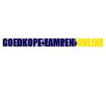 Logo Goedkope Lampen Online