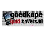 logo Goedkopeipadcovers.nl