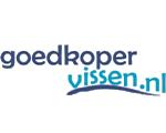 Logo Goedkopervissen.nl