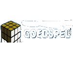 Logo GoedSpel.nl
