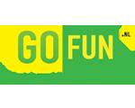 Logo GoFun