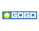 Logo GOGO